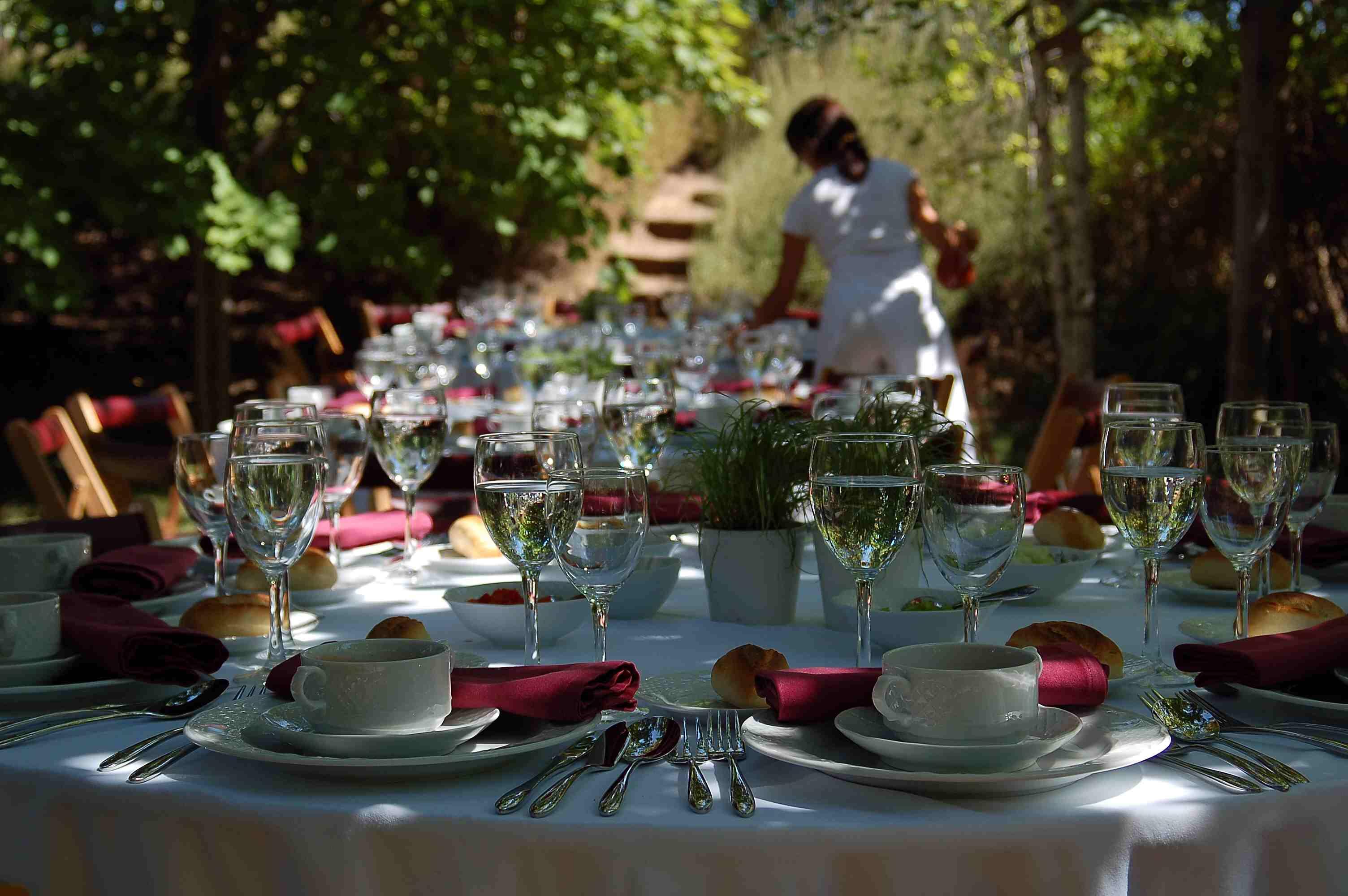catering-bodas-montaje-1